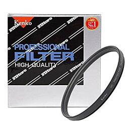 【中古】Kenko レンズフィルター MC プロテクター プロフェッショナル 95mm レンズ保護用 010662