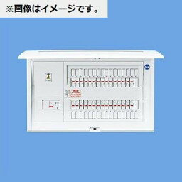 【中古】(未使用・未開封品) パナソニック(Panasonic) コスモC露出 L無40A10+2 BQR84102