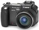【中古】Canon PowerShot Pro1 PSPRO1