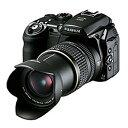 【中古】FUJIFILM デジタルカメラ FinePix (ファインピックス) S9100 FX-S9100
