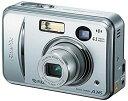 【中古】FUJIFILM FinePix A345 デジタルカメラ