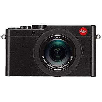 デジタルカメラ, その他 Leica D-LUX Typ 109 1280 3.1 18471