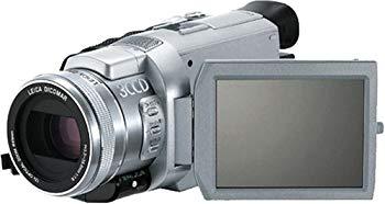カメラ・ビデオカメラ・光学機器, ビデオカメラ  NV-GS400K-S