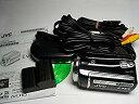 【中古】JVCケンウッド ビクター 120GBフルハイビジョンハードディスクムービー ブラック GZ ...