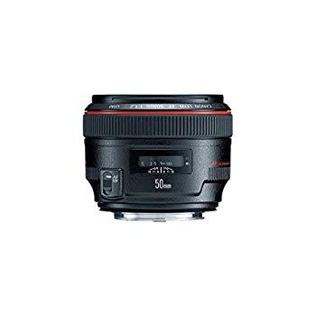 カメラ・ビデオカメラ・光学機器, カメラ用交換レンズ () Canon EF50mm F1.2L USM