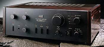 TV・オーディオ・カメラ, その他 Sansui AU-D607F EXTRA