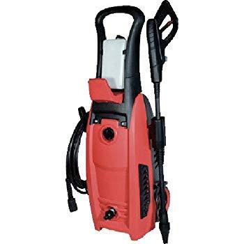 掃除機・クリーナー, 高圧洗浄機  NJC110-10M 10m 11Mpa
