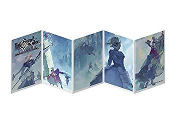 おもちゃ, その他 FateGrand Order Arcade5()