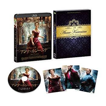CD・DVD, その他 () Blu-ray