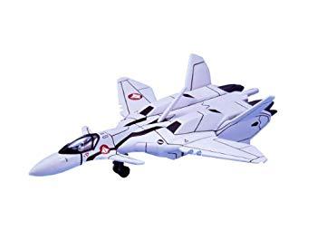 おもちゃ, その他 1144 7 VF-11C