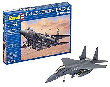 おもちゃ, その他  1144 F-15E
