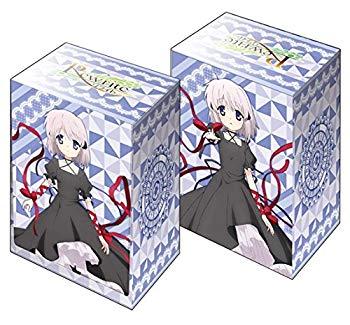 【中古】ブシロード デッキホルダーコレクションV2 Vol.46 TVアニメ Rewrite 『篝』画像