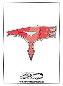 【中古】ブシロードスリーブコレクション ハイグレード Vol.1466 Infini-T Force 『科学忍者隊ガッチャマン』画像