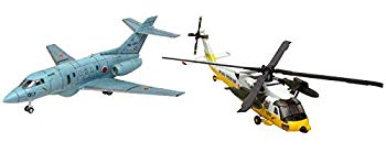 おもちゃ, その他  UH-60JU-125A 1144 PD-24
