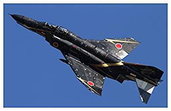 【中古】フジミ模型 1/72 FシリーズNo.6 F-4EJ ファントム II 飛行開発実験団 60周年記念 プラモデル画像