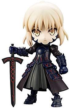 おもちゃ・ゲーム, その他  FateGrand Order PVC