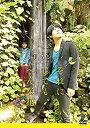 【中古】うしろシティ単独ライブ「それにしてもへんな花」[DVD]