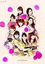 【中古】アンジュルム ファーストコンサートツアー2015秋「百花繚乱」~福田花音卒業スペシャル~(DVD)
