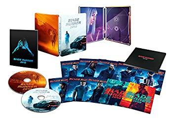 CD・DVD, その他 () 2049 Blu-ray