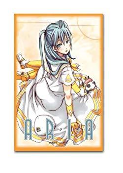 【中古】ブシロード スリーブコレクション Vol.36 ARIA 『アリス・キャロル』画像
