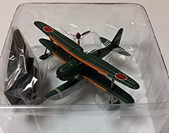 おもちゃ, その他 Avionix 187 MITSUBISHI F1M2 951st SQ 1945 IJN