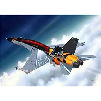 おもちゃ, その他  1144 FA-18C 04001