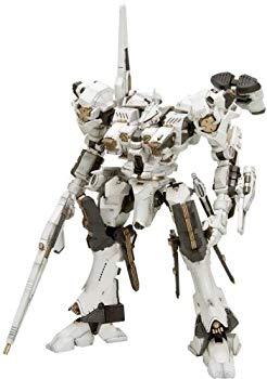 おもちゃ, その他  ARMORED CORE CR-HOGIRE 172
