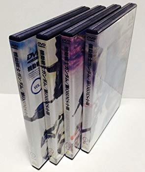 CD・DVD, その他 () 08MS 4 DVD
