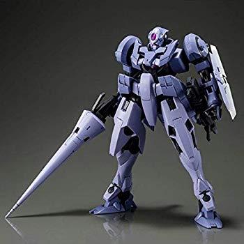 おもちゃ, その他 MG III1100