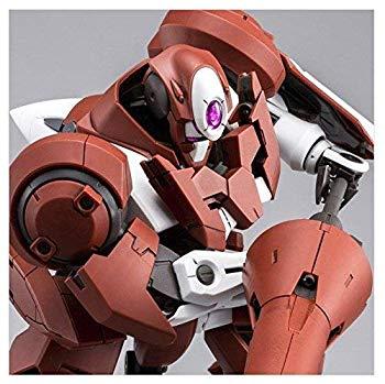プラモデル・模型, ロボット MG 00 III 1100