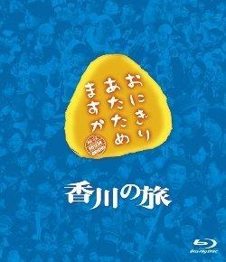 Blu-ray, その他 () Blu-ray