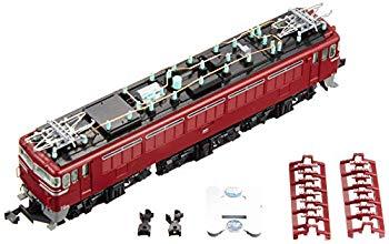 中古 KATONゲージEF7010003081鉄道模型電気機関車