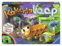 【中古】ごきぶりループ/Kakerlaloop: Lustige Kinderspiele