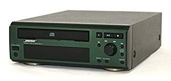 中古 BoseCDA-8アメリカンサウンドシステムCDプレイヤー(CDデッキ)