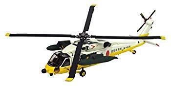 おもちゃ, その他  UH-60J 1144 RW144-SP