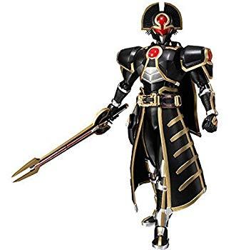 Kamen Rider orga () S.H.Figuarts