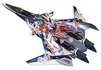 おもちゃ, その他  VF-31J ()Ver.() 172