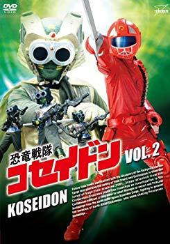 CD・DVD, その他 () VOL.2 DVD