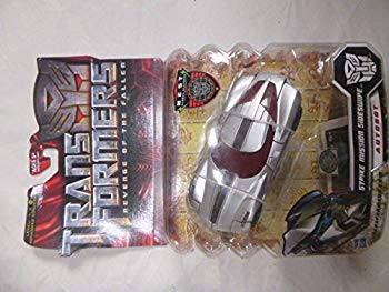 nest Transformers NEST