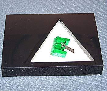 家電, その他 Durpower Phonograph Record Player Turntable Needle For TECHNICS EPC-270C EPC270C EPC-270SD EPC270SD EPC-271C EPC271C EPC-290 by Durpowe