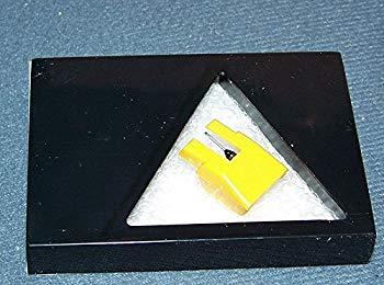 家電, その他 () Durpower Phonograph Record Player Turntable Needle For SANSUI SN-43 SN43 SANSUI CARTRIDGES SC-43 SV-43 SC43 SV43 by Durpower