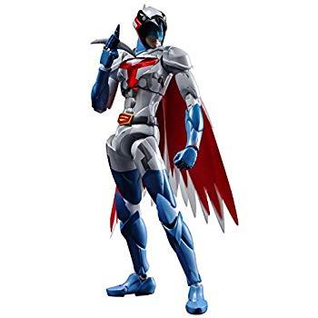 【中古】Infini-T Force Gatchaman Fighter Gear Ver.画像