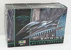 【中古】Batwing 1/32 Batman Forever / バットウイング バットマン・フォーエヴァー