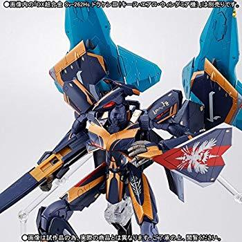 おもちゃ, その他 DX Sv-262Hs III() ()