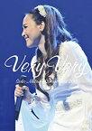 【中古】松田聖子/Seiko Matsuda Concert Tour 2012 Very Very [DVD]