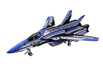 おもちゃ, その他  VF-1J 35 VF-1J VALKYRIE MACROSS 35th Anniversary color ver. 160