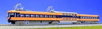 【中古】KATO Nゲージ 近鉄10100系 新ビスタカーC編成 3両セット 10-533 鉄道模型 電車