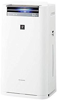 季節・空調家電, 空気清浄機  25000 16 31 PM2.5 KI-HS70-W
