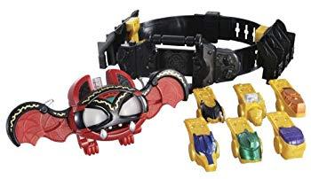 おもちゃ, なりきりアイテム・変身ベルト  DX