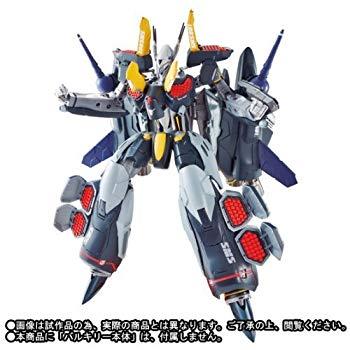 おもちゃ, その他 DX VF-25S () Ver. ABS